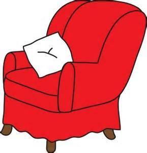 289x300 Sofa Images Clip Art