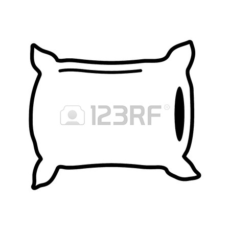 450x450 Bed Sideview Icon Image Vector Illustration Design Black