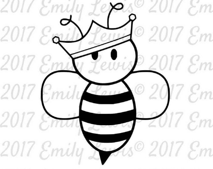 680x540 The 25+ best Bee clipart ideas Cute bee, Vector
