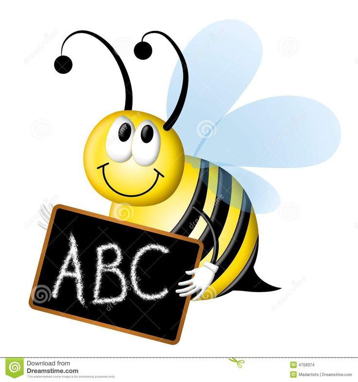 736x786 Bee Clipart Teacher