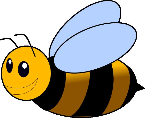 600x490 Bumblebee Clip Art Bumble Bee Clip Art