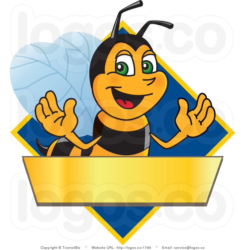 1024x1044 Bee Clip Art For Teachers Cliparts