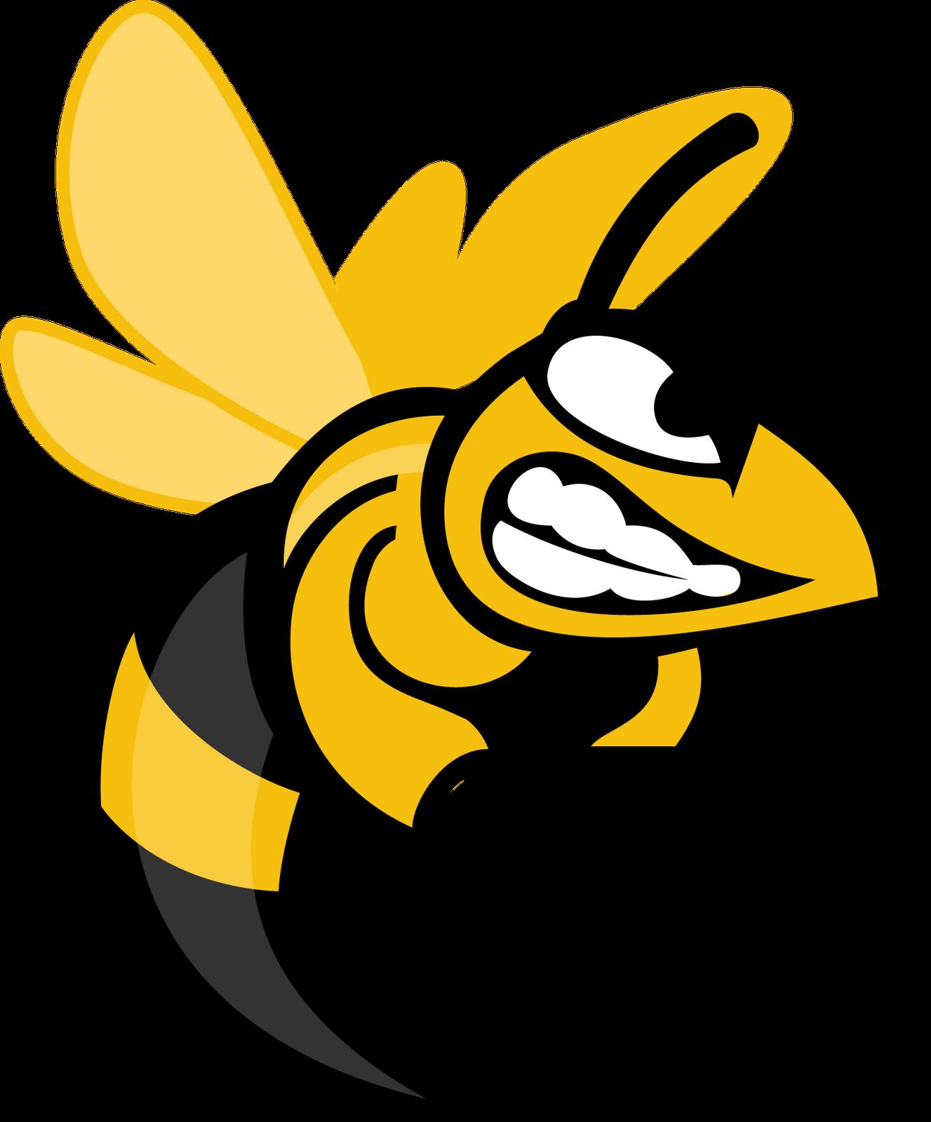 1327x1600 Bees Clipart Hornet