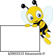 184x194 Honey Bee Clip Art And Illustration. 8,978 Honey Bee Clipart