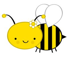 236x236 Home Free Clipart Bee Clipart Beehive Bees Bee Themed Classroom
