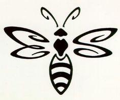236x197 Cute Bumble Bee Drawings