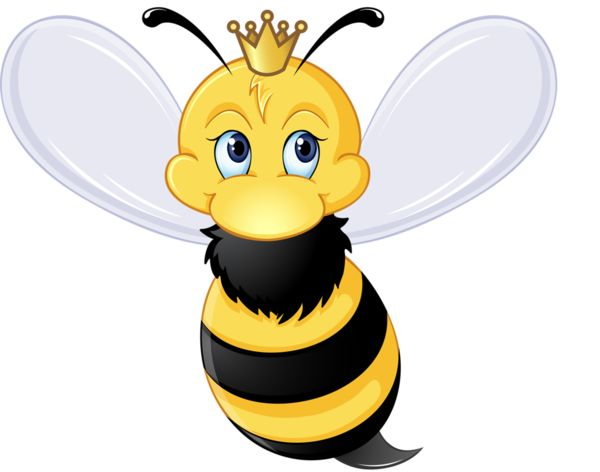 600x472 165 Best Bees Images Pictures, Art For Toddlers And Bee