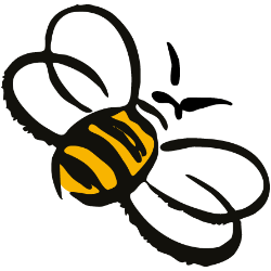 250x250 Bee Energy Savvy! Bee Anglia