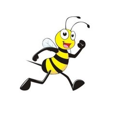 250x250 Busy Bee Pest Control