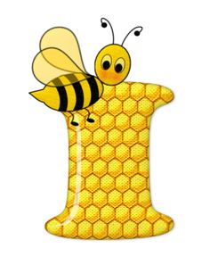 236x297 Bumble Bee Clip Art Free 2015 Cliparts.co All Rights Reserved