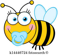 202x194 Bumble Bee Clipart Eps Images. 1,461 Bumble Bee Clip Art Vector