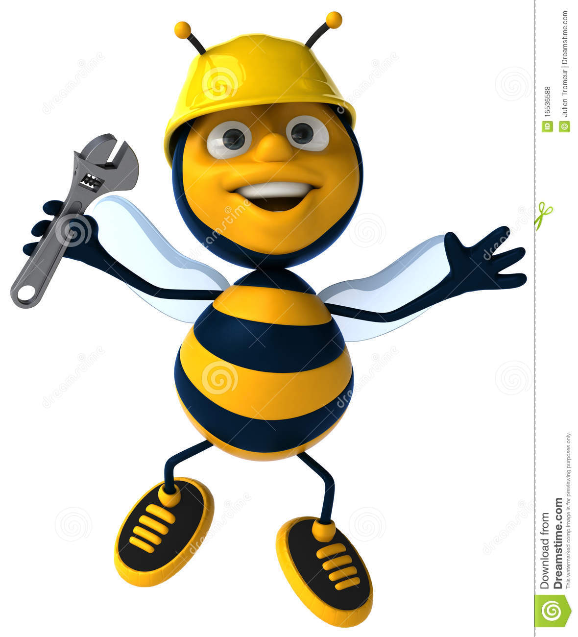 1180x1300 Working Bee Clipart