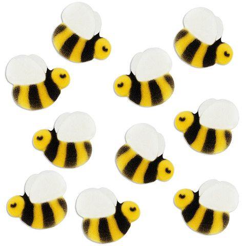 480x480 Best Bee Clipart Ideas Cute Bee, Vector Clipart