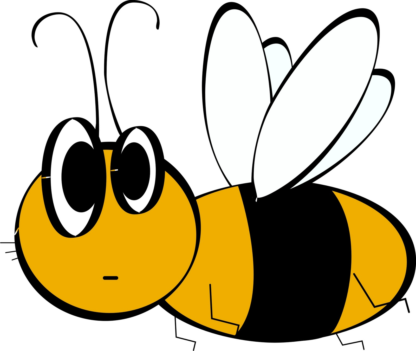 1600x1350 Spelling Bee Borders Clipart