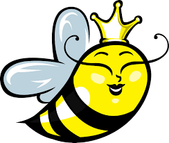 244x206 Bee Clipart Tumblr