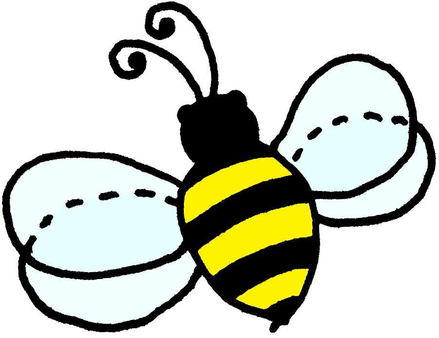 900x692 Bee Laws Silicon Valley Tour De Coop