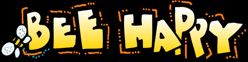 830x209 Spelling Bee Clip Art 3