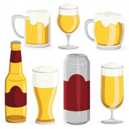 425x425 Beer Clip Art Free Vectors Ui Download