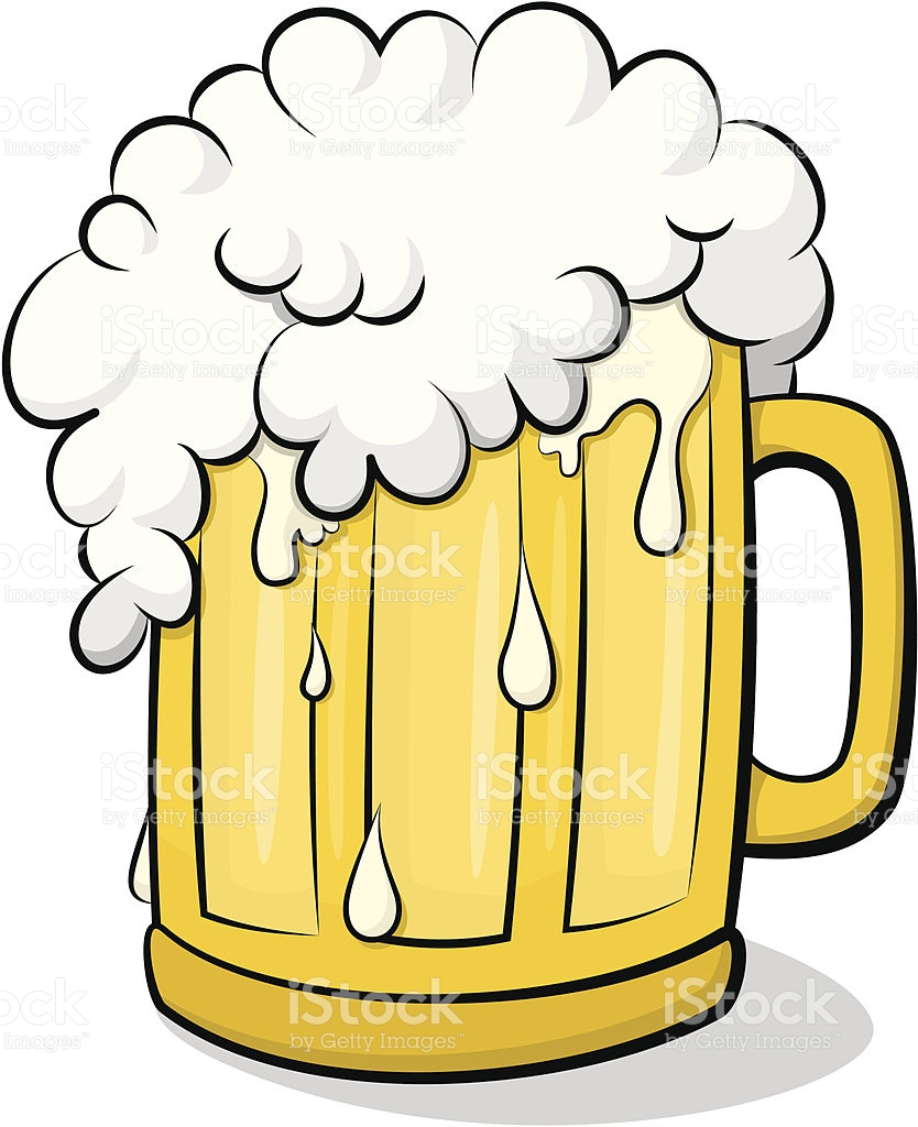 beer mug clipart free download best beer mug clipart on clip art emotion faces sunglasses clip art emotions faces
