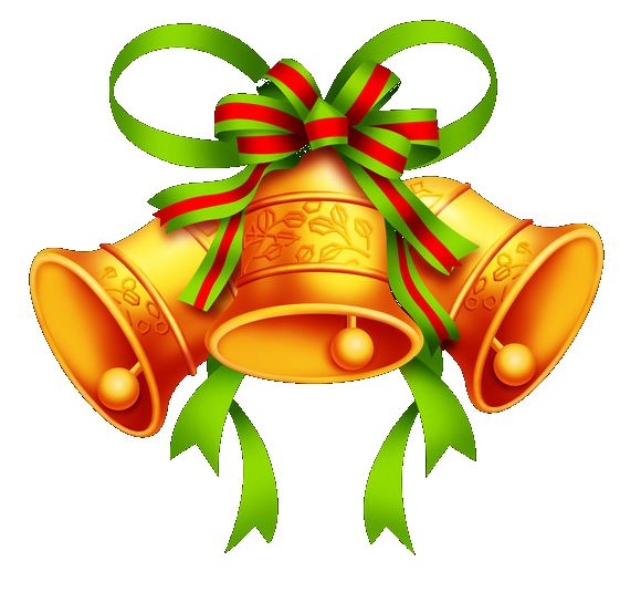 580x545 890 Best Christmas Bells Images Pictures