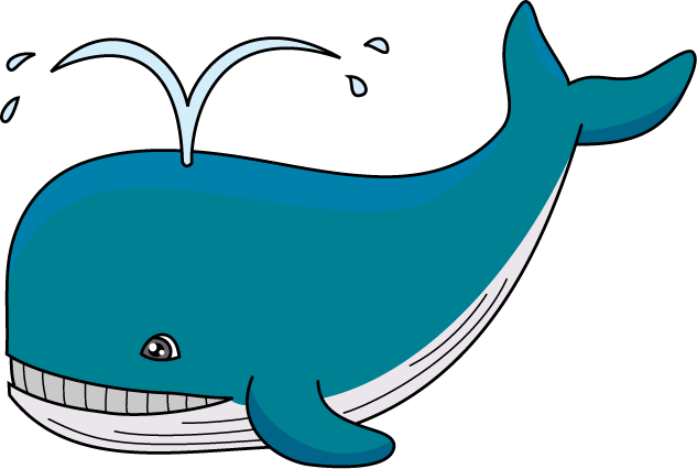 Beluga Whale Clipart   Free download best Beluga Whale ...