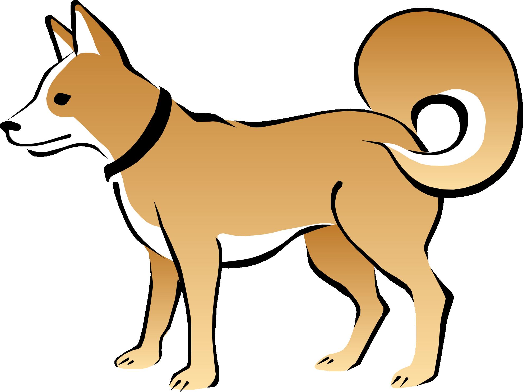 1979x1483 Bernese Mountain Dog Clipart Transparent