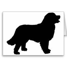236x236 Bernese Mountain Dog Clipart