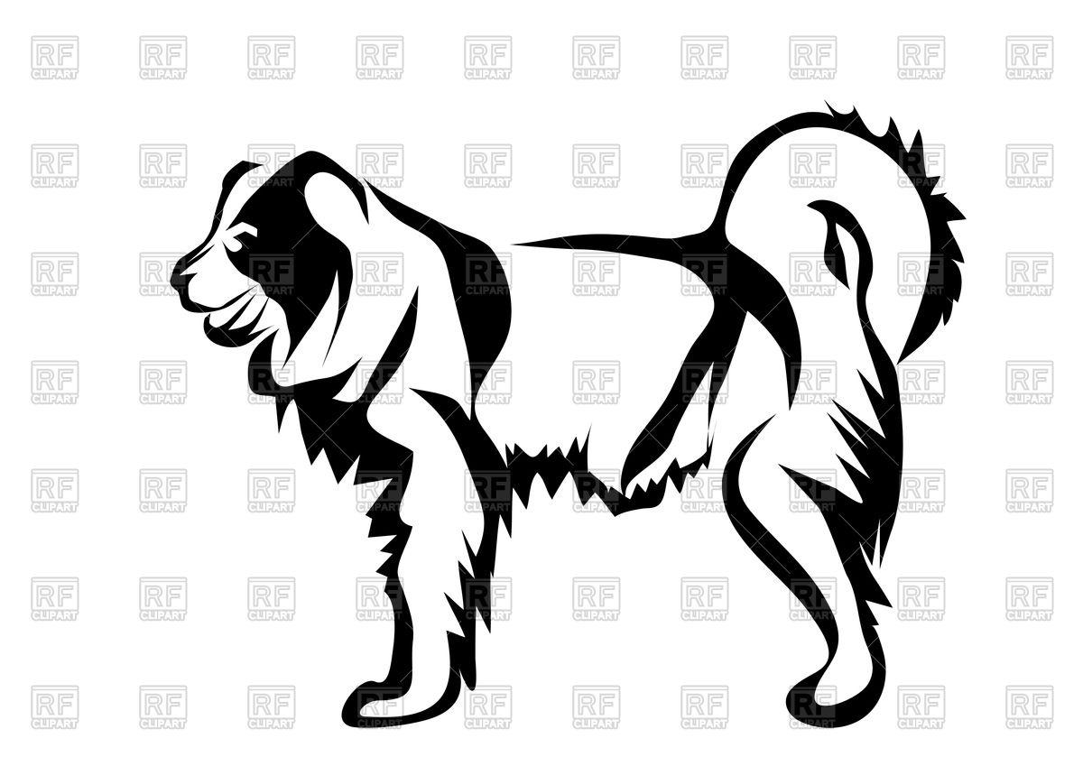 1200x849 Caucasian Shepherd Dog