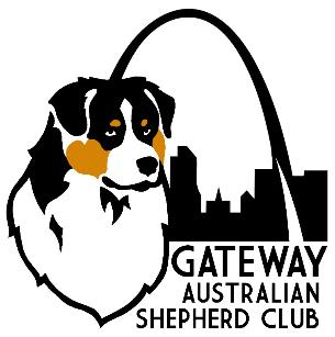 305x307 Gateway Asc About Us