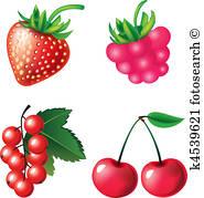 185x179 Berries Clipart Royalty Free. 49,998 Berries Clip Art Vector Eps