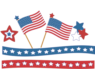 333x242 Best Images About Veterans Day Ideas On Memorial Day Clipart