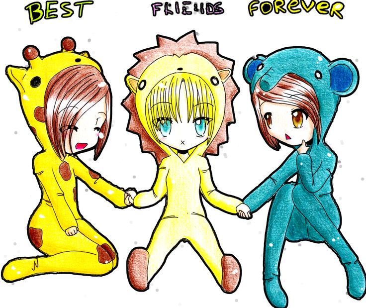 736x619 12 Best Bff's Images Biscuit, Bffs And Disney Cast