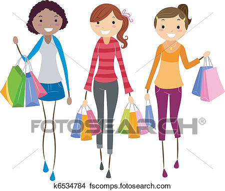 450x381 Bff Clip Art And Illustration. 97 Bff Clipart Vector Eps Images