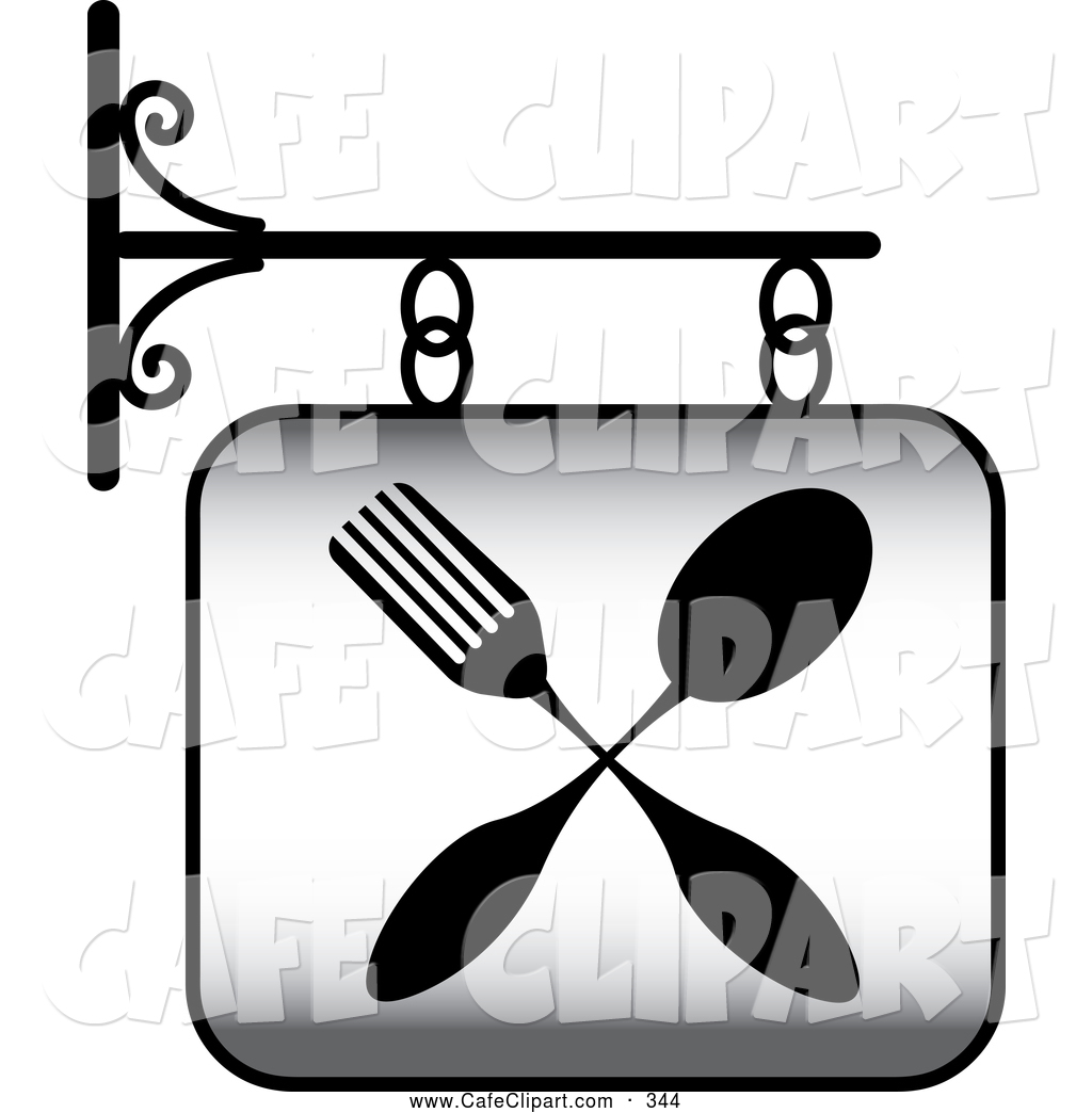 1024x1044 River Black And White Clipart
