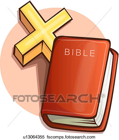 399x470 Clipart Of Cross, Religion, Christianity, Bible, Church, Shadow