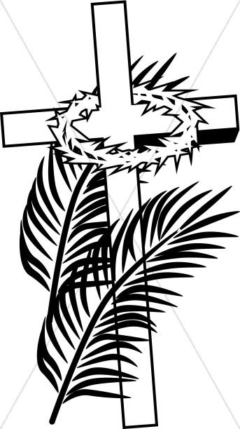 343x612 Cross Clipart, Cross Graphics, Cross Images