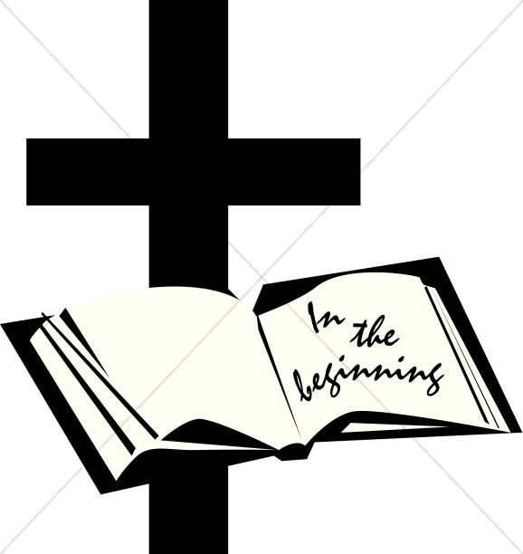578x612 Cross Bible Clipart, Explore Pictures