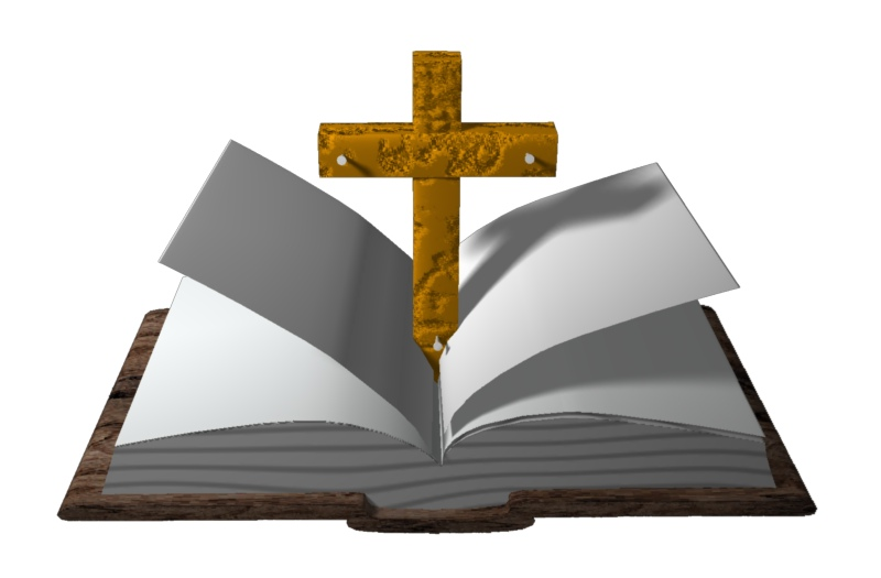 Free Christian Cross Clipart Download Free Clip Art Free