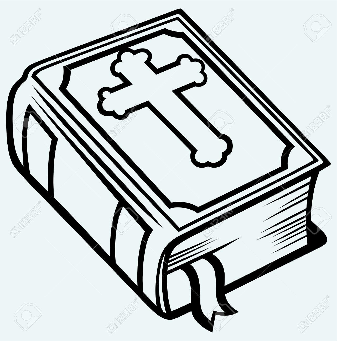 1283x1300 Religion Clipart Bible Book