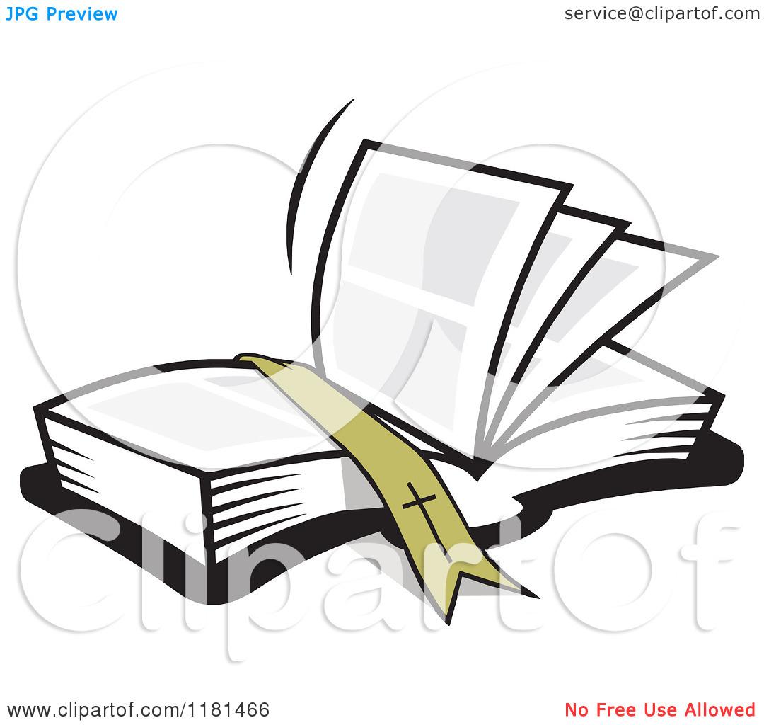 1080x1024 Book No Clipart