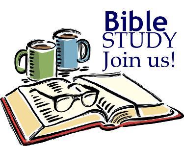 375x298 Bible Study Clip Art Many Interesting Cliparts
