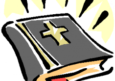 235x165 Incredible Design Ideas Bible Clipart Free Clip Art Creation