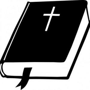 300x300 Peaceful Inspiration Ideas Bible Clipart Clip Art 825155 400x400