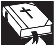 194x180 Clip Art Bible