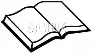 300x177 Free Bible Clip Art Black And White Cliparts