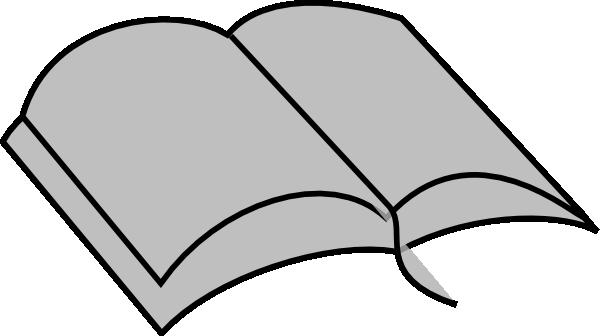 600x336 Bible Clip Art