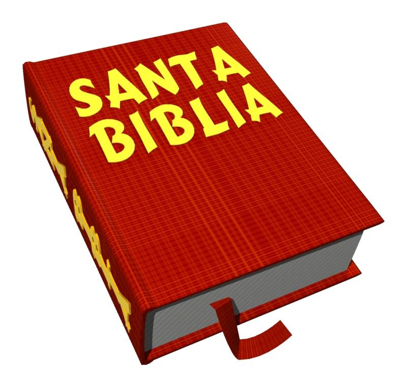 800x750 Clip Art Bible Clipart 2 Image