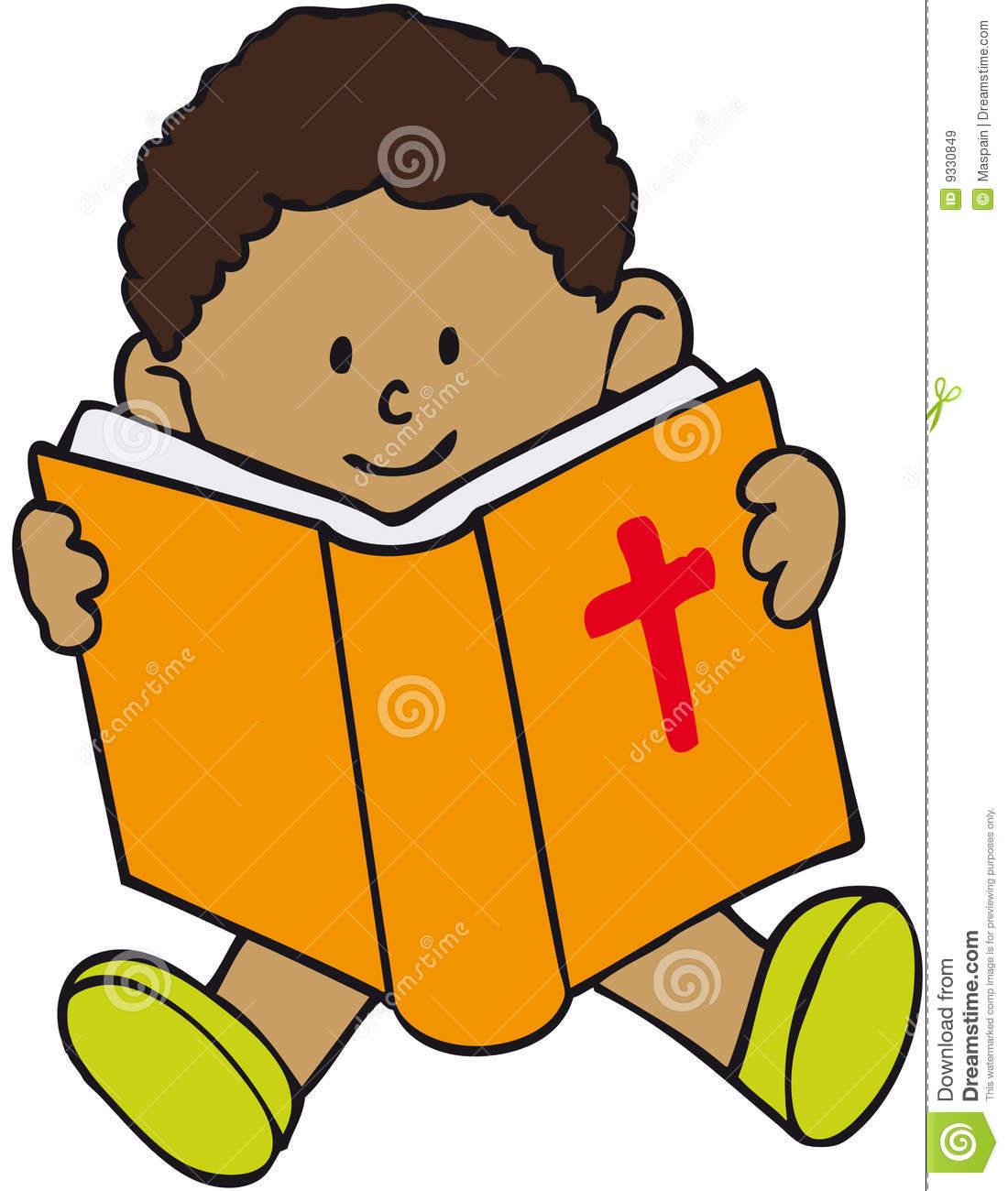 1100x1300 Free Bible Clip Art For Preschoolers Cliparts