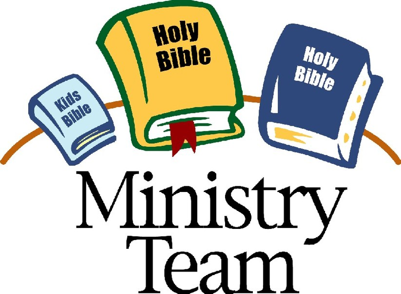 823x605 Holy Bible Clip Art