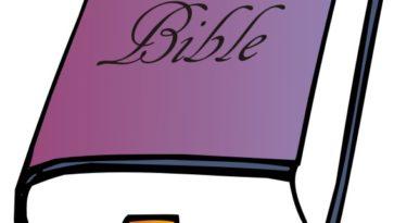 363x205 Bible Clip Art